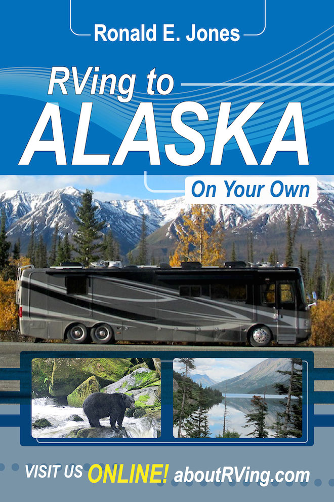 gmc online bookstore Our Bookstore We ONLY Sell Our RV Books