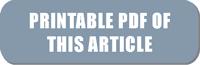 Printable-PDF-Button