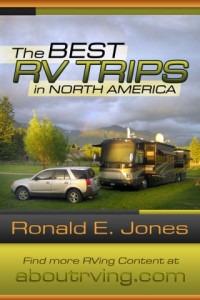 Best_RV_Trips_COVER_WEB