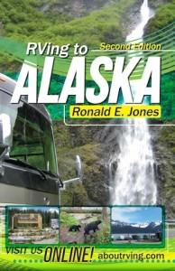 COVER_RVing_Alaska_Website_2nd_