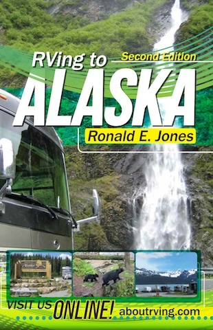 COVER_RVing_Alaska_Website_2nd_