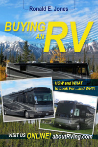 Buying-an-RV-Cover
