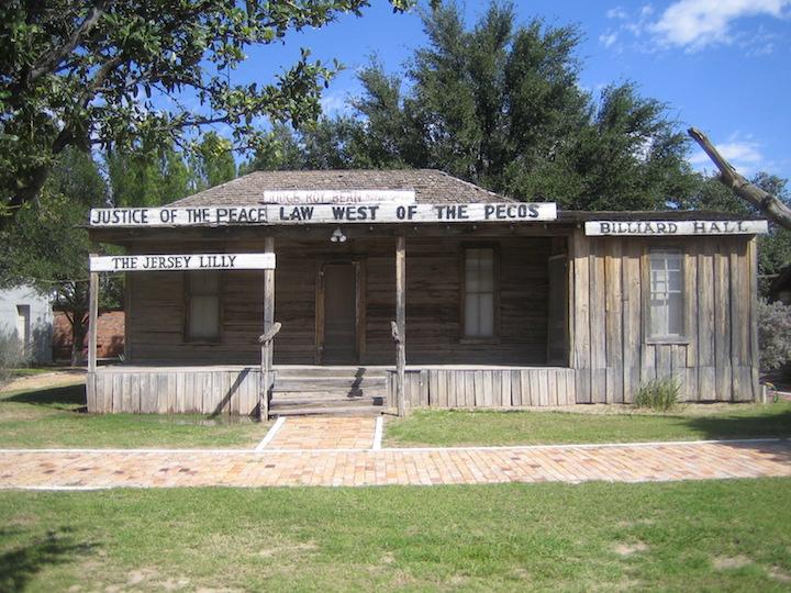 pecos-museum
